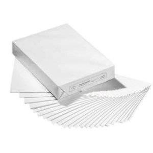 http://www.amazon.de/500-Blatt-Druckerpapier-Kopierpapier-DIN/dp/B007XEPS4Y/ref=sr_1_8?s=officeproduct&ie=UTF8&qid=1426586710&sr=1-8&keywords=papier