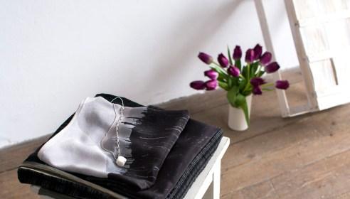 (c) Foto: Sonia Roh, Styling: Marlies Winkelmeier
