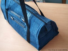 http://alldaychic.com/recycle-old-jeans-into-a-beautiful-zippered-bag/