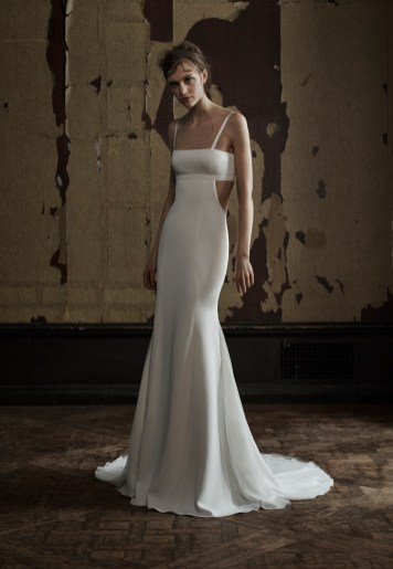 Look 3 http://www.verawang.com/EN/wedding/bridal-collection/spring-2016/2700-look-3-3