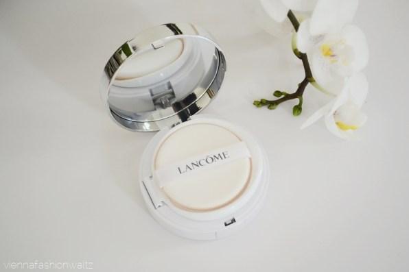 Lancome Miracle Cushion Foundation Beauty Review Lifestyle Blog Wien_Vienna Fashion Waltz (4)