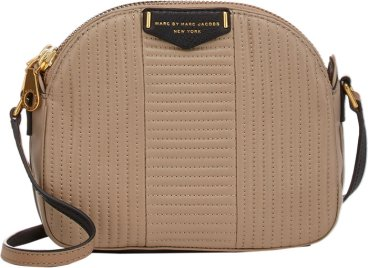 Marc Jacobs Downtown Lola
