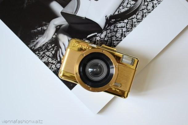 www.viennafashionwaltz.com Lomography Oktomat Mr Pink La Sardina Gold Fisheye analogue camera Lifestyle Beauty DIY Food Fashionblog Wien (18)