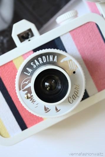 www.viennafashionwaltz.com Lomography Oktomat Mr Pink La Sardina Gold Fisheye analogue camera Lifestyle Beauty DIY Food Fashionblog Wien (23)