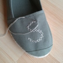 http://seaofteal.blogspot.co.at/p/diy-embroidered-espadrilles.html