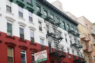 Little Italy NYC2