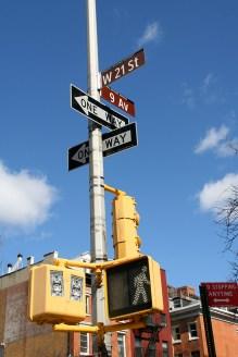 NYC Chelsea3