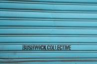NYC Street Art Bushwick6