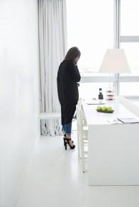 Discover Sofitel Vienna Wedekind Michele Pauty Accorhotels Blog www.viennafashionwaltz (15)
