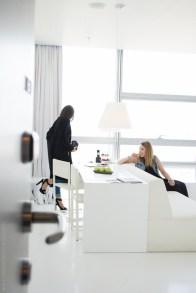 Discover Sofitel Vienna Wedekind Michele Pauty Accorhotels Blog www.viennafashionwaltz (16)