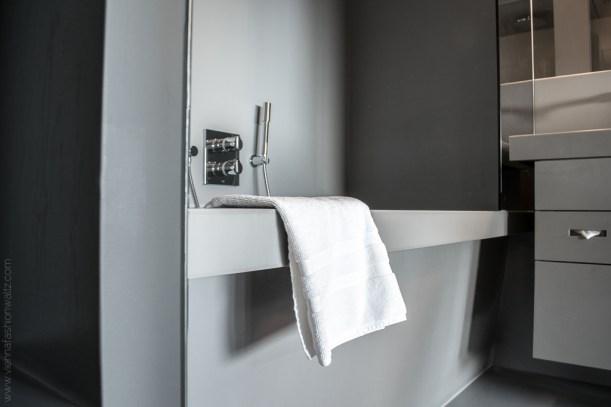 Discover Sofitel Vienna Wedekind Michele Pauty Accorhotels Blog www.viennafashionwaltz (5)