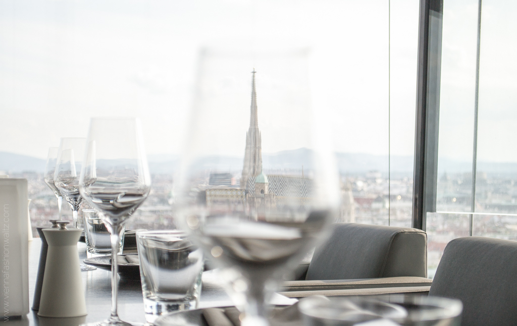 Discover Sofitel Vienna Wedekind Michele Pauty Accorhotels Blog www.viennafashionwaltz (50)