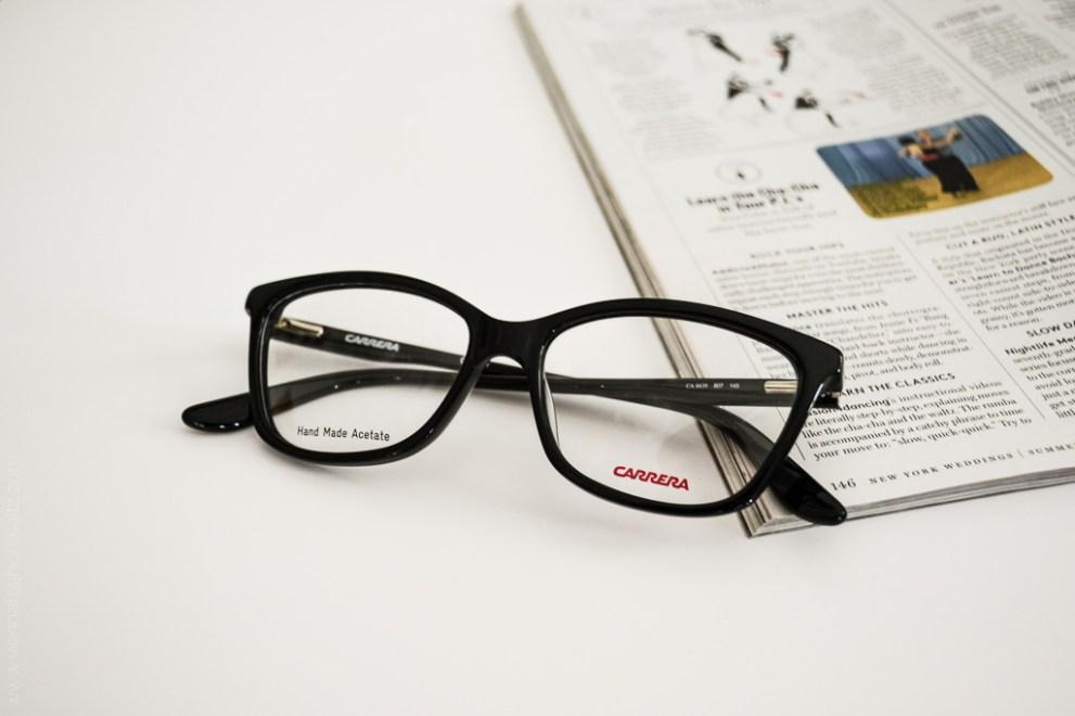 MisterSpex optische Brille Marjorie Fashionblog www.viennafashionwaltz.com Dolce und Gabanna (13)