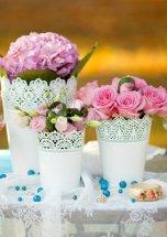 283xNxpots4.jpg.pagespeed.ic.0BTjdouxUQ http-_www.easy-wedding-centerpieces.com_decorative-flower-pots.html