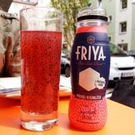 Landia,Basilikumsamen,Drink,Viennafashionwaltz