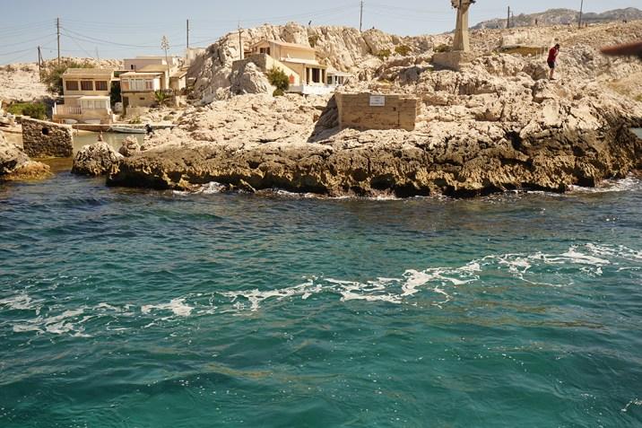 Marseille_Reisebericht_Calanques3
