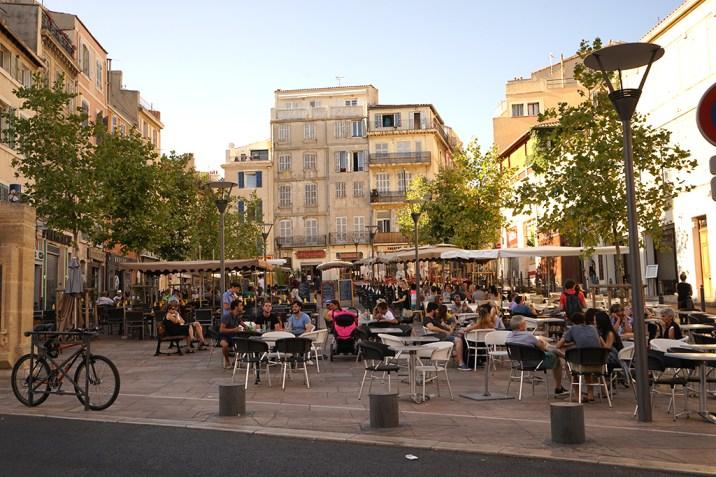 Marseille_Reisebericht_LePanier2