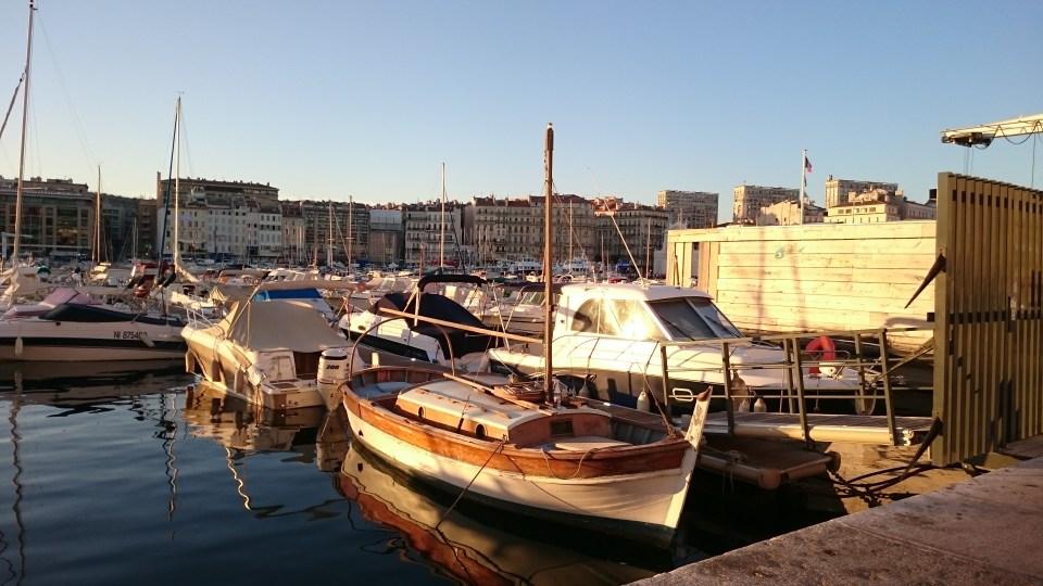 Marseille_VieuxPort_Viennafashionwaltz
