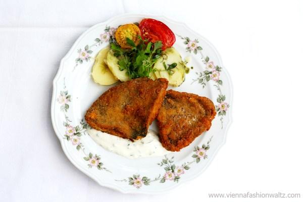 Pilzgerichte, Parasol, Herrenpilz, Steinpilz, Kräuterseitling