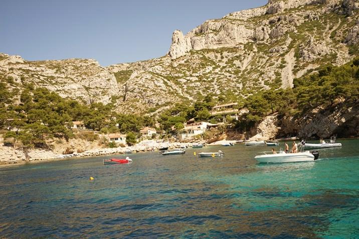 Reisebericht_Marseille_Calanques