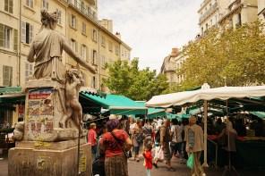 Reisebericht_Marseille_MarcheNoailles