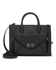 Diane von Furstenberg Agent Bag