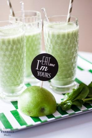 Green Smoothie Foodblög Österreich Wien_www.viennafashionwaltz.com (4 von 7)