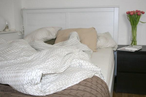 Schlafzimmer_Bettdecke4