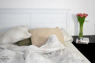 Schlafzimmer_Bettdecke_3