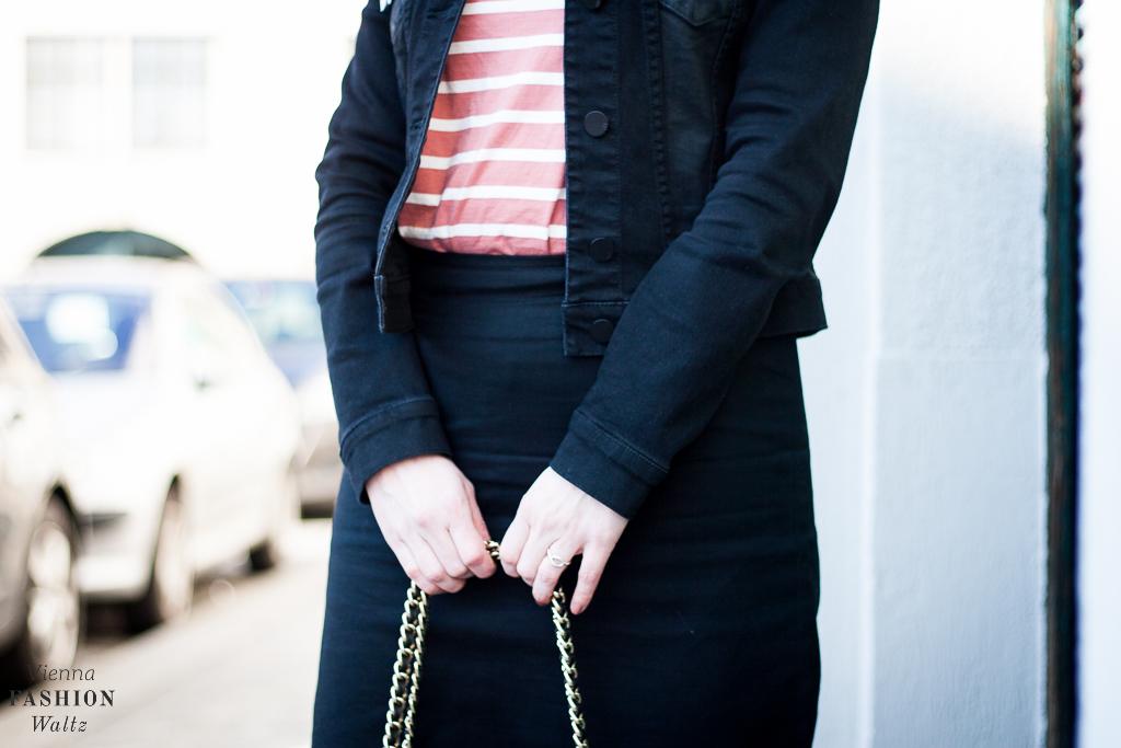 Fashionblog Stripes Streifen www.ViennaFashionWaltz.com Wien Österreich Austria (36 von 19)