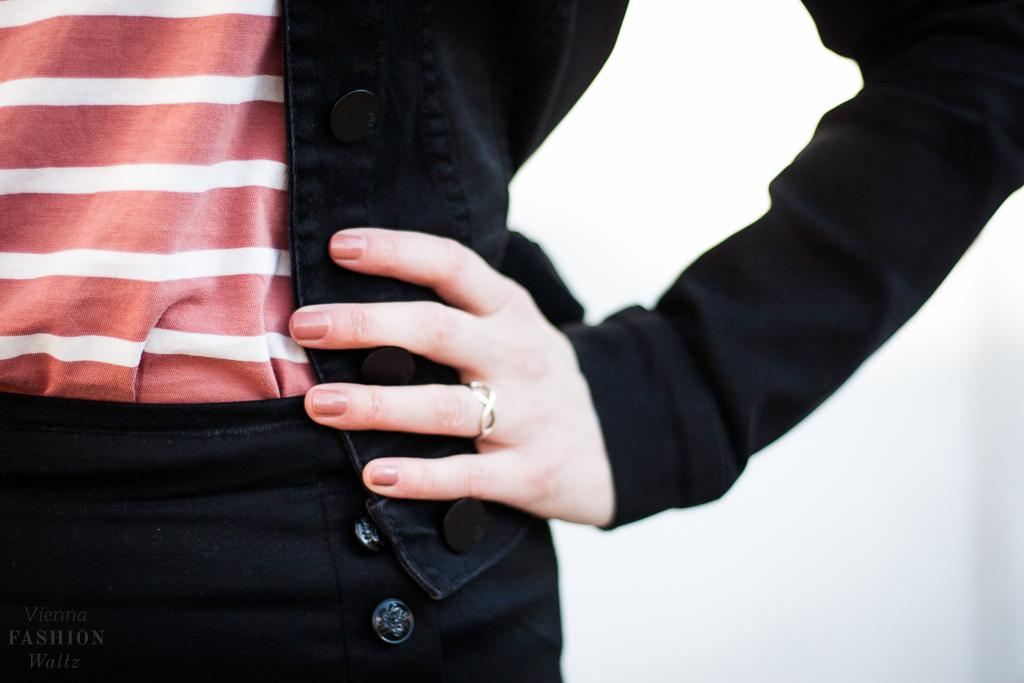 Fashionblog Stripes Streifen www.ViennaFashionWaltz.com Wien Österreich Austria (43 von 19)
