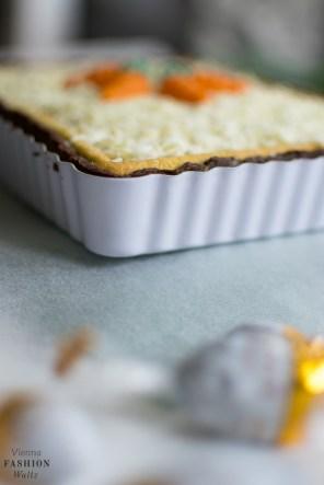 Cheesecake Käsekuchen Rezept Foodblog www.ViennaFashionWaltz.com Wien Österreich Austria (3 von 19)