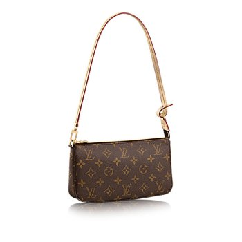 louis-vuitton-pochette-monogram