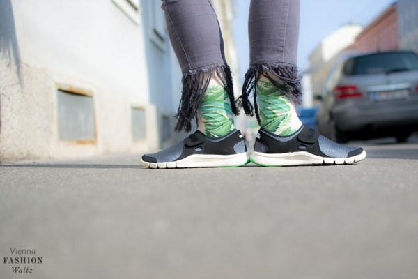 Sneaker Denim Fashionblog www.ViennaFashionWaltz.com Wien Österreich Austria (25 von 26)