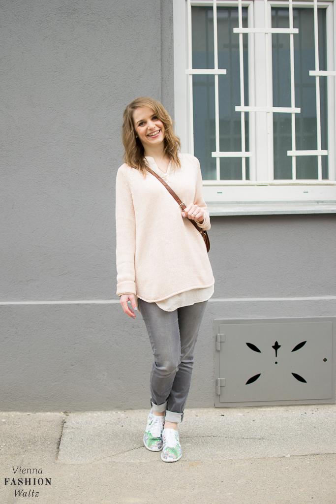 Pantone Trendfarbe Rose Quartz Serenity Fashionblog www.ViennaFashionWaltz.com Wien Österreich Austria (10)