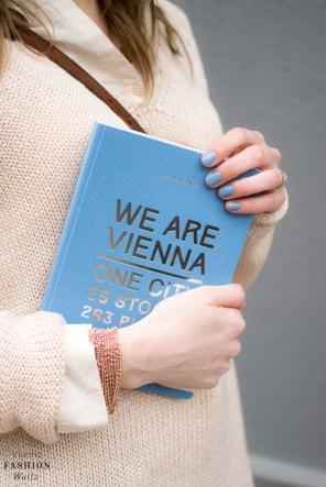 Pantone Trendfarbe Rose Quartz Serenity Fashionblog www.ViennaFashionWaltz.com Wien Österreich Austria (12)