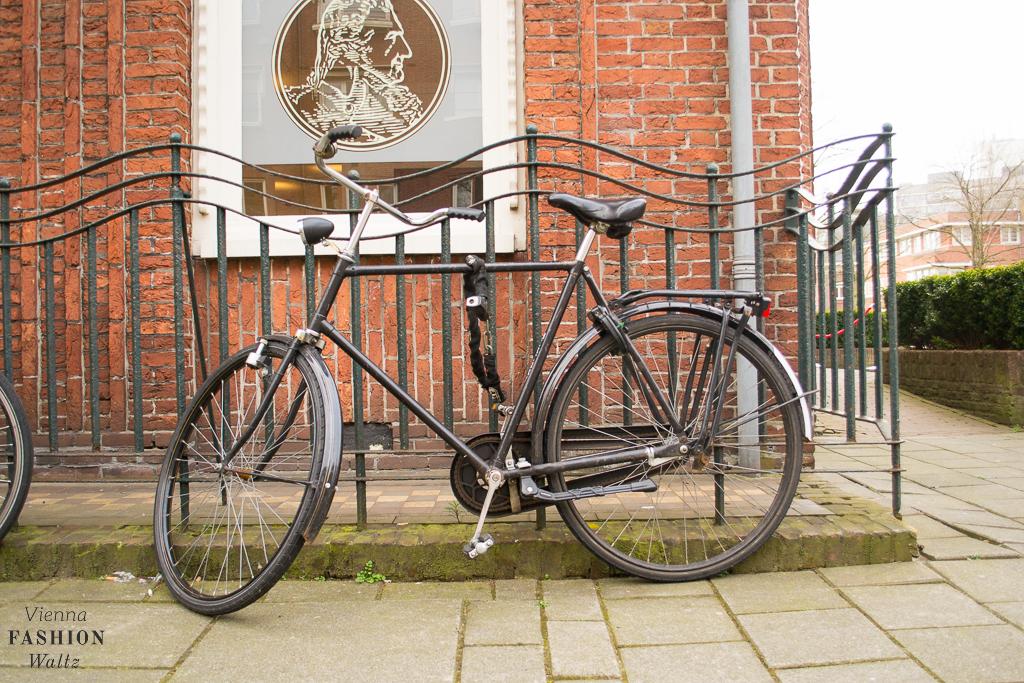 Travel Amsterdam Lifestyleblog www.ViennaFashionWaltz.com Wien Österreich Austria (22 von 72)