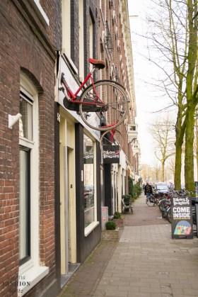Travel Amsterdam Lifestyleblog www.ViennaFashionWaltz.com Wien Österreich Austria (23 von 72)