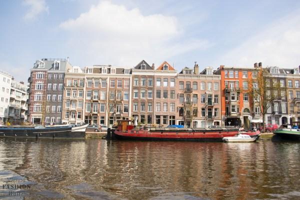 Travel Amsterdam Lifestyleblog www.ViennaFashionWaltz.com Wien Österreich Austria (33 von 72)