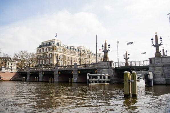 Travel Amsterdam Lifestyleblog www.ViennaFashionWaltz.com Wien Österreich Austria (34 von 72)