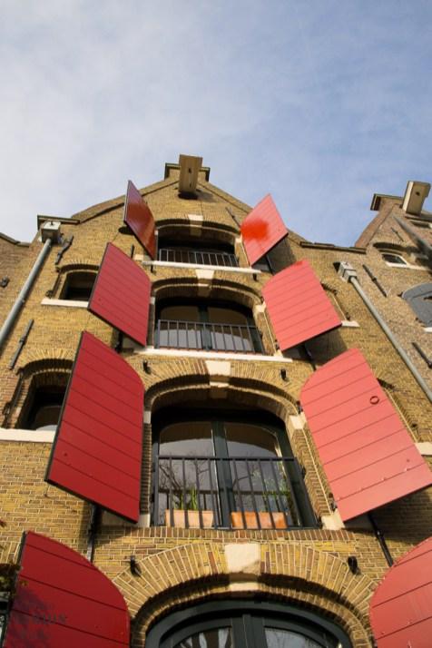 Travel Amsterdam Lifestyleblog www.ViennaFashionWaltz.com Wien Österreich Austria (45 von 72)