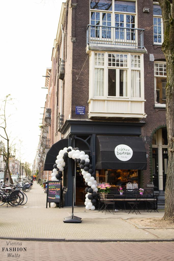 Travel Amsterdam Lifestyleblog www.ViennaFashionWaltz.com Wien Österreich Austria (68 von 72)
