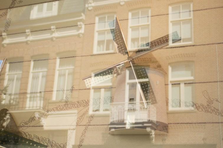 Travel Amsterdam Lifestyleblog www.ViennaFashionWaltz.com Wien Österreich Austria (70 von 72)