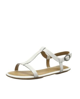 Fashionblog www.viennafashionwaltz.com Clarks Sandals