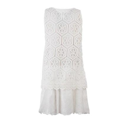 Fashionblog www.viennafashionwaltz.com OUtfit Streetstyle Desigual Kleid Lucia