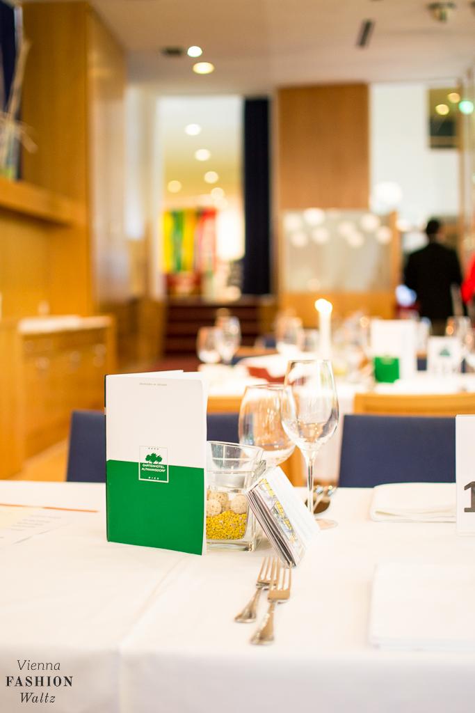 Gartenhotel Altmannsdorf Grillen Good Morning Vienna Foodblog www.viennafashionwaltz.com-10