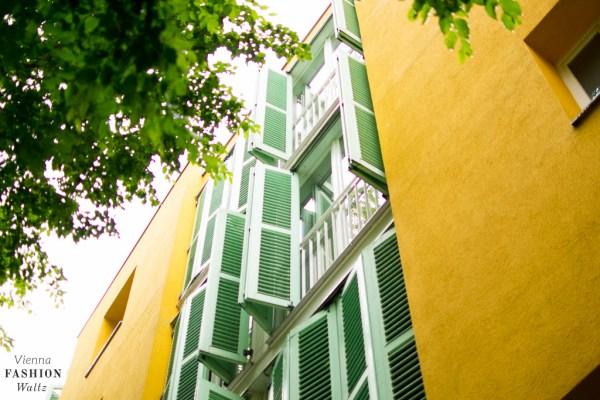 Gartenhotel Altmannsdorf Grillen Good Morning Vienna Foodblog www.viennafashionwaltz.com-13