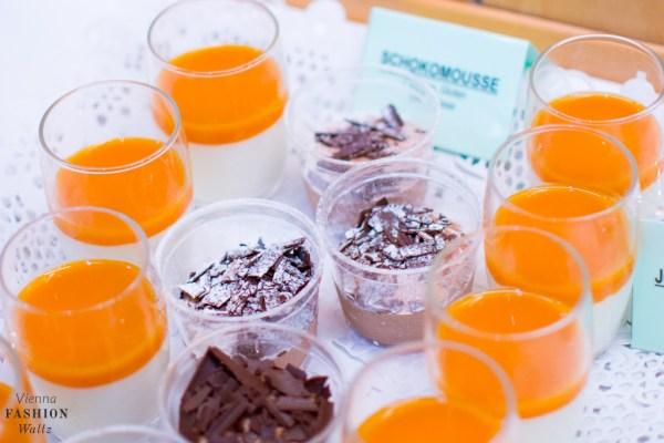 Gartenhotel Altmannsdorf Grillen Good Morning Vienna Foodblog www.viennafashionwaltz.com-34