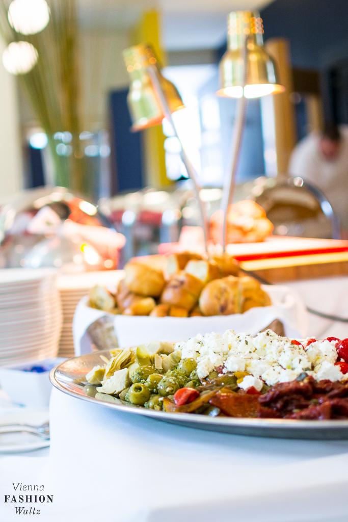 Gartenhotel Altmannsdorf Grillen Good Morning Vienna Foodblog www.viennafashionwaltz.com-4