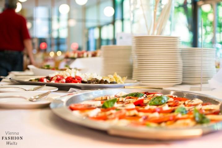 Gartenhotel Altmannsdorf Grillen Good Morning Vienna Foodblog www.viennafashionwaltz.com-7